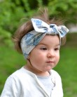 Headband Łuska