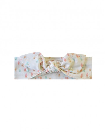 Headband for girl LILILO Azalea