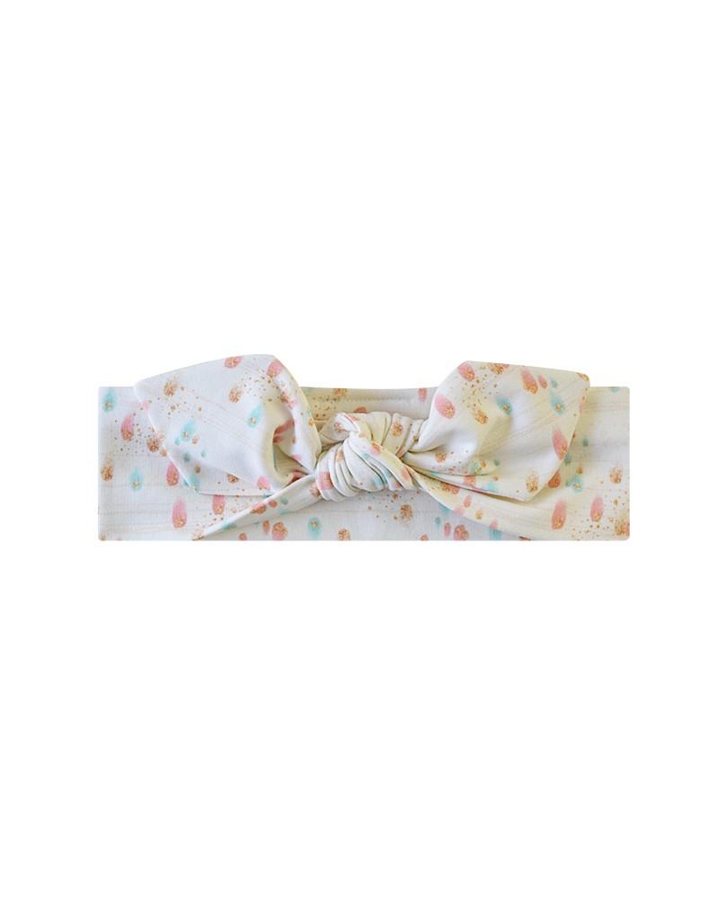 Headband for girl LILILO