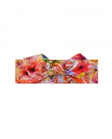 Headband for girl LILILO Dahlia