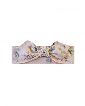 Headband for girl LILILO Florencja