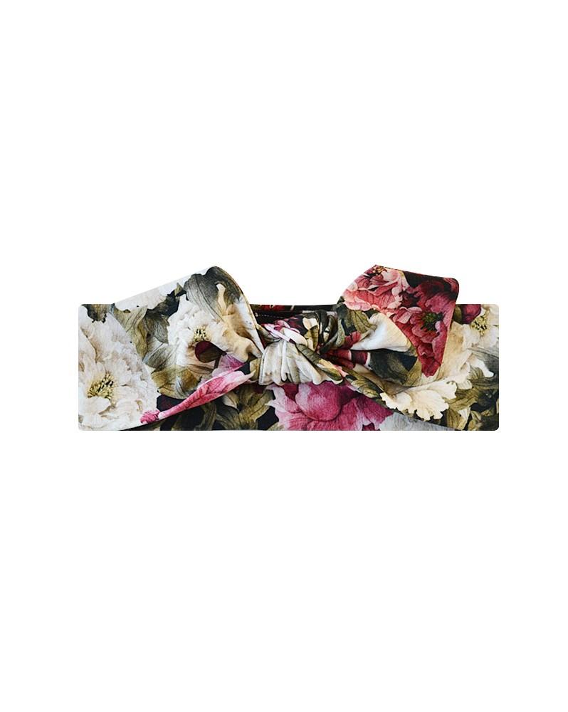 Headband for girl LILILO Palerma