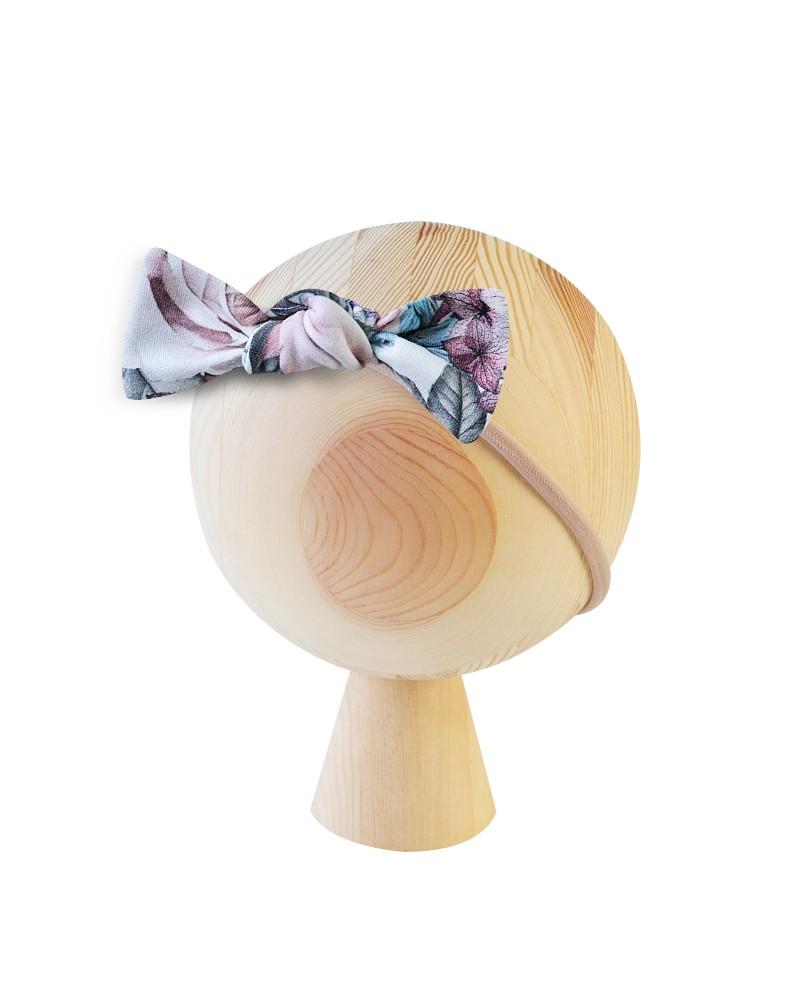 Opaska na gumce LILILO Rose