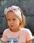 Headband for girl LILILO Davos