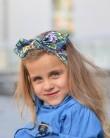 Opaska dla dziewczynki LILILO Daisy