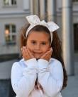 Opaska dla dziewczynki LILILO
