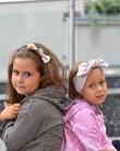 Opaska dla dziewczynki LILILO Florencja