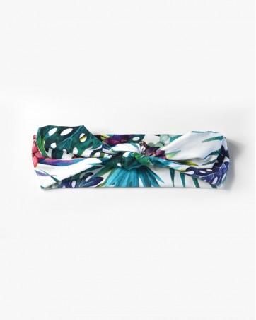 Headband Fidżi