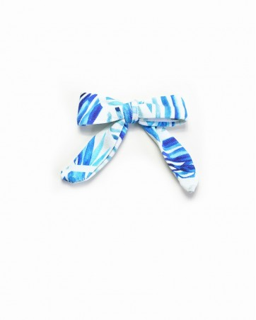 Pinwheel bow Muszelkowa Bryza