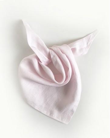 Headband Lili szara