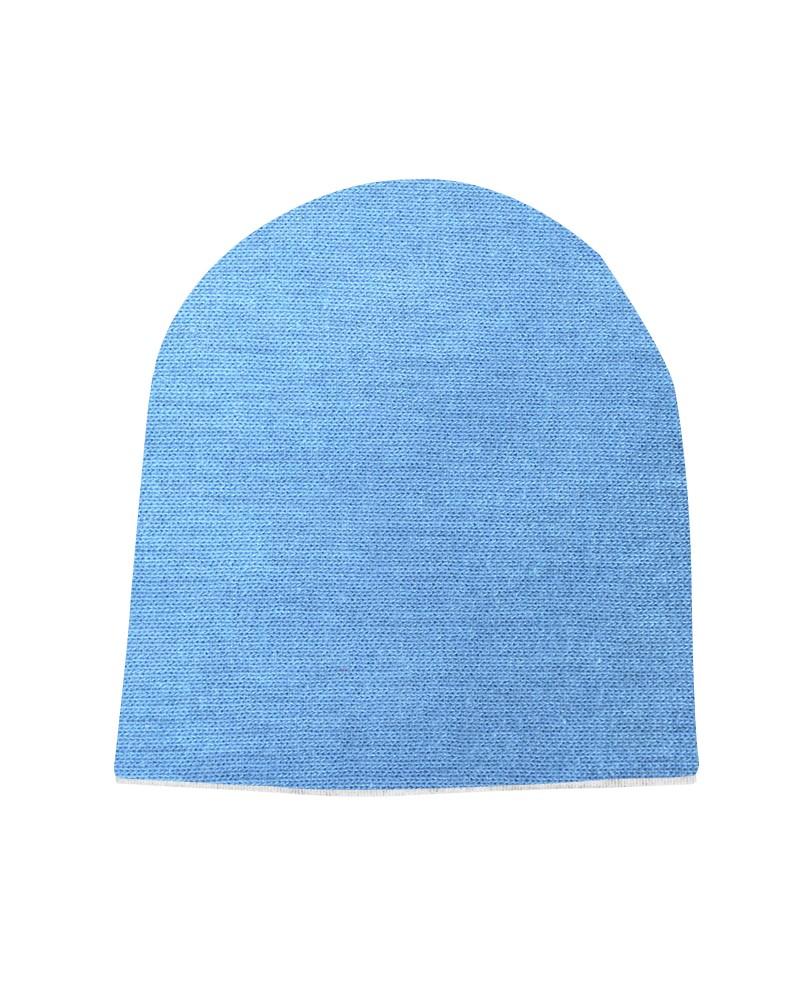 Czapka Błękitna