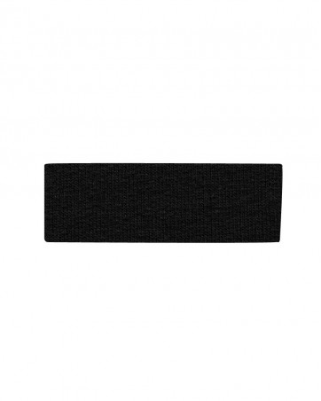 Headband LILILO for Boys Black