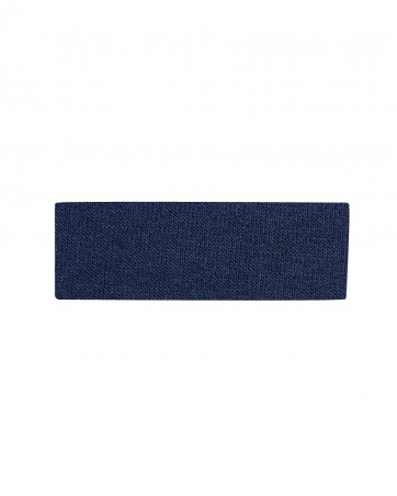 Headband LILILO for Boys Grantaowa