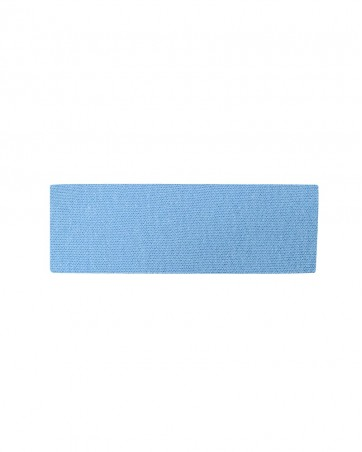 Headband LILILO for Boys Blue
